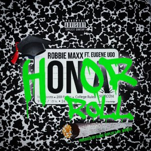 Honor Roll ArtWork.